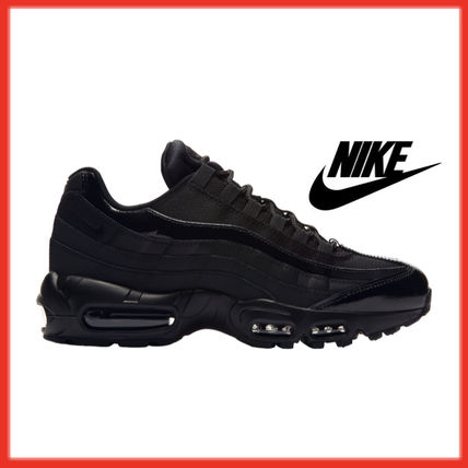 new concept 07a2b 2d37b Unisex Low-Top Sneakers  AIR MAX 95