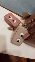 Anya Hindmarch Leather Coin Purses