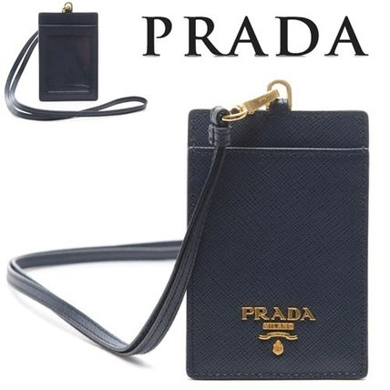 f5a328e9bdb PRADA More Accessories Accessories 8 PRADA More Accessories Accessories ...