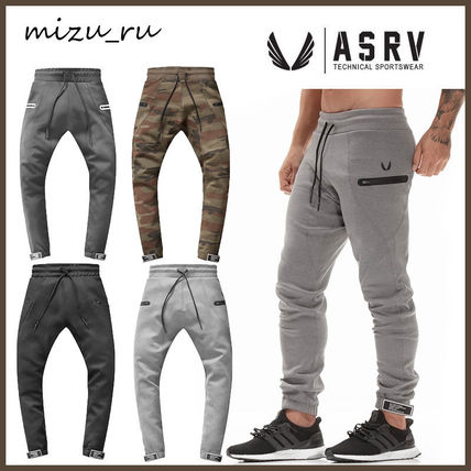 Asrv Online Store Shop At The Best Prices In Us Buyma