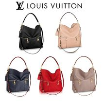 Louis Vuitton Mélie