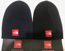 THE NORTH FACE Knit Hats