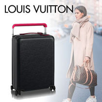 Louis Vuitton Soft Type TSA Lock Carry-on Luggage & Travel Bags