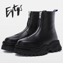 Eytys Boots Boots