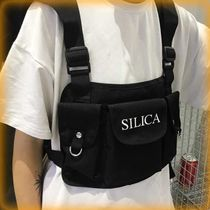 Unisex Hip Packs