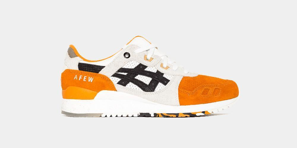 shop onitsuka tiger asics