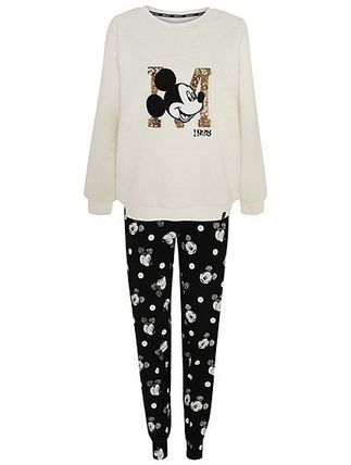 Collaboration Special Edition Lounge & Sleepwear