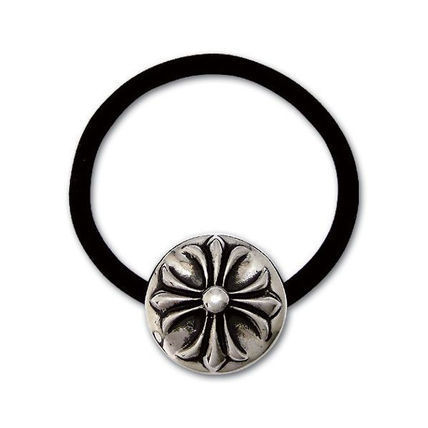 shop chrome hearts accessories