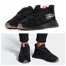 5bba5793f adidas ZX  Shop Online in BR