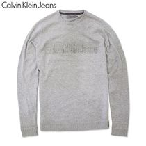 Calvin Klein Knits & Sweaters