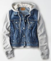 American Eagle Outfitters Outerwear