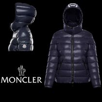 MONCLER BADY Down Jackets