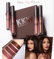 KYLIE COSMETICS Collaboration Special Edition Lips