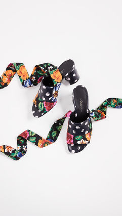 3.1 Phillip Lim More Sandals Sandals Sandal 3