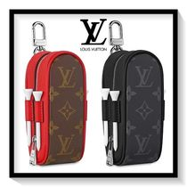 Louis Vuitton Blended Fabrics Hobies & Culture