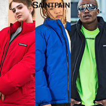 SAINTPAIN Down Jackets