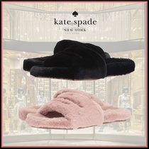 kate spade new york Plain Underwear & Roomwear
