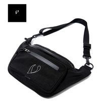 VIBRATE Messenger & Shoulder Bags