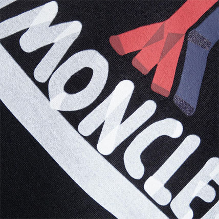 MONCLER More T-Shirts Collaboration T-Shirts 5