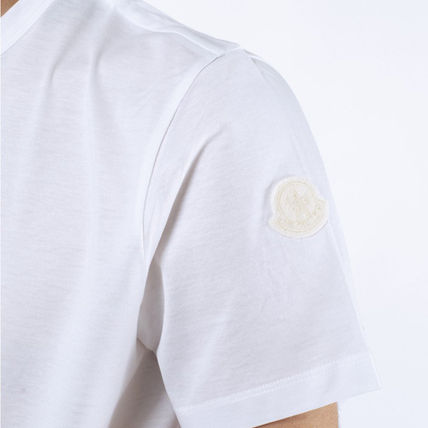 MONCLER More T-Shirts Collaboration T-Shirts 10