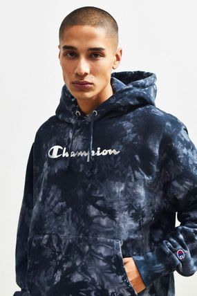 CHAMPION Hoodies Hoodies 2