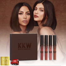 KYLIE COSMETICS Collaboration Lips