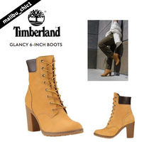 Timberland Boots Boots