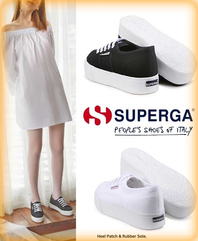 shop superga shoes