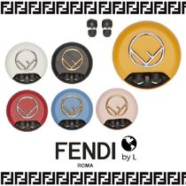 FENDI Unisex Home Audio & Theater
