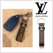 Louis Vuitton Keychains & Holders