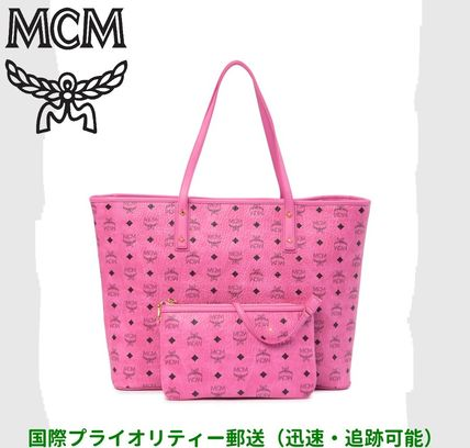Oversized Mothers Bags