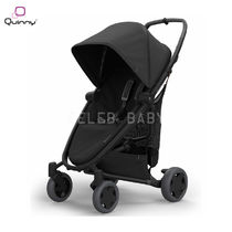 Quinny New Born Baby Strollers & Accessories