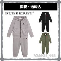 Burberry Petit Kids Girl Roomwear