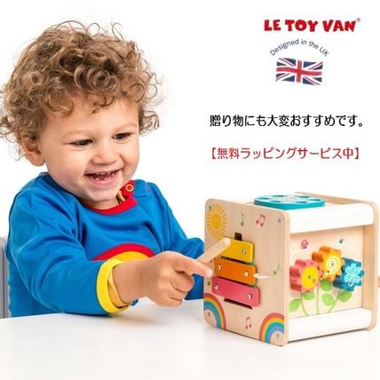 12 months Baby Toys & Hobbies