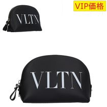 VALENTINO Pouches & Cosmetic Bags