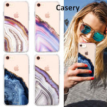 Casery Smart Phone Cases