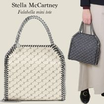 Stella McCartney FALABELLA Stella McCartney Totes