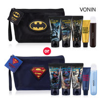 VONIN Mens's Beauty