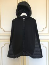 MONCLER Wool Outerwear