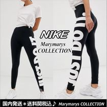 Nike Unisex Cotton Bottoms