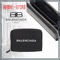 BALENCIAGA EVERYDAY TOTE Street Style Home Party Ideas Coin Purses