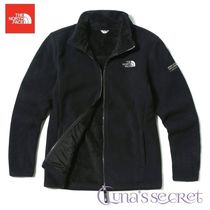 THE NORTH FACE Casual Style Unisex Medium Jackets