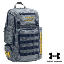 UNDER ARMOUR CURRY Under Armour Unisex UA SC30 Backpack