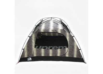 Supreme Unisex Street Style Collaboration Tent & Tarp