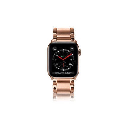 casetify More Watches Unisex Stainless Elegant Style Watches 3