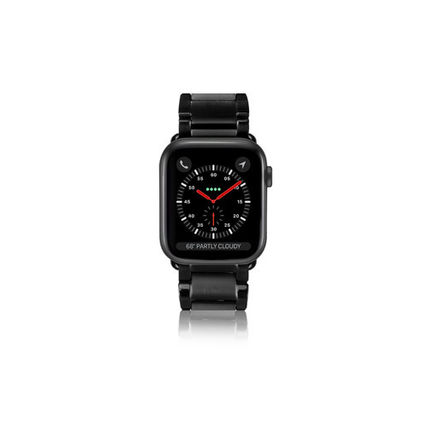 casetify More Watches Unisex Stainless Elegant Style Watches 9