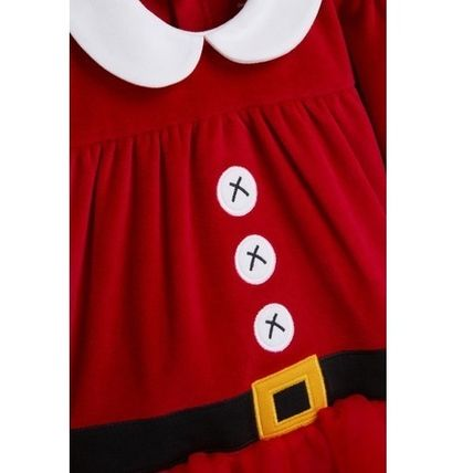 NEXT Holiday Themed Baby Girl Dresses & Rompers