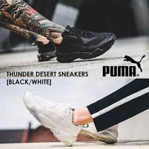 PUMA THUNDER DESERT: Shop Online Now | BUYMA
