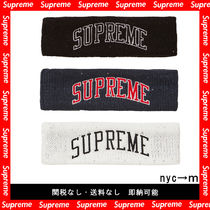 Supreme Street Style Hats
