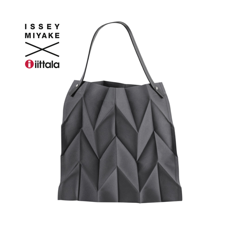 shop iittala bags